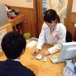 実習生とともに~薬学生実務実習受入施設とは~