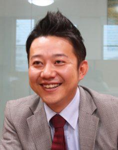 小山 皓佑 薬剤師の新規採用・中途採用を担当しております。 薬剤師奨学金/返済免除制度など整備されています。