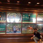 憧れのフェニックスカントリークラブ・霧島温泉への旅~社員旅行の思い出~