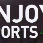 山口県宇部市「COCOLAND(ココランド)」でスポーツを楽しもう!
